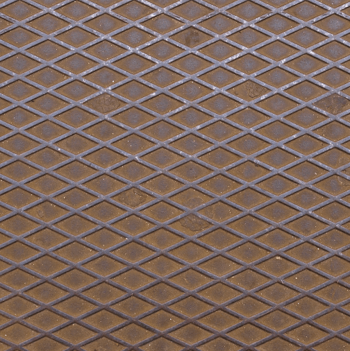 baklava-desenli-rulo-paket-sac-diamond-pattern-min