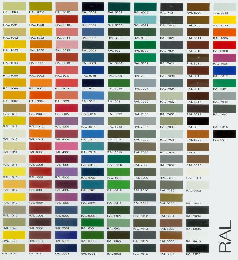 ral-colour-chart-min